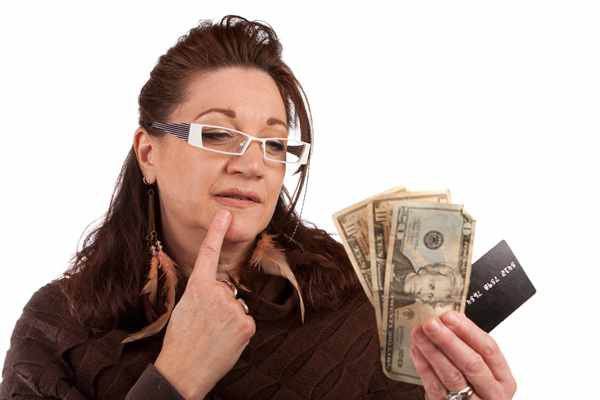 Całe mnóstwo osób postanawia wziąć kredyty pozabankow