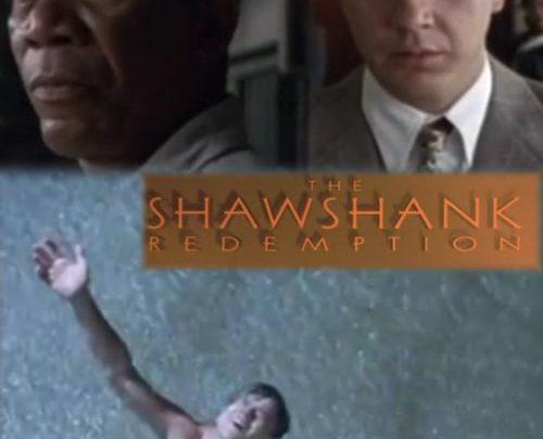 Skazani na Shawshank cały film lektor pl youtube