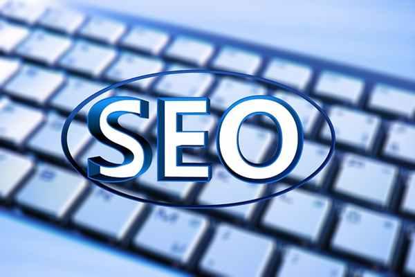 Pozycjonowanie naszej strony firmowej w wyszukiwarkach
