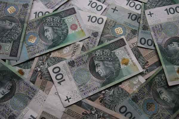 Pożyczka bez zdolności kredytowej Czaplinek  zadzwoń 600 111 551