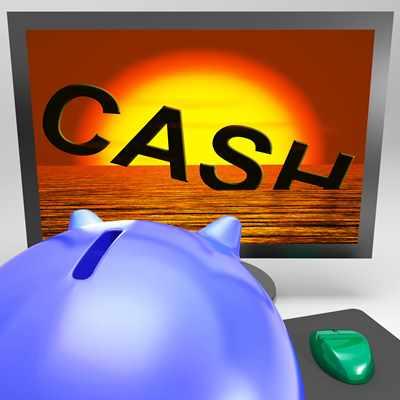 Kredyty bez bik Siemiatycze  zawnioskuj i wyślij sms o treści: WNIOSEK na 7393 (3.69 zł za sms)