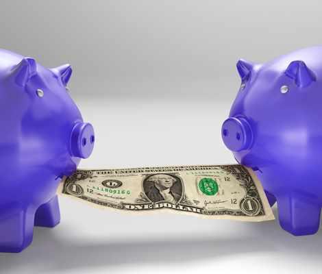 Kredyty bez bik Imielin  zawnioskuj i wyślij sms o treści: WNIOSEK na 7393 (3.69 zł za sms)
