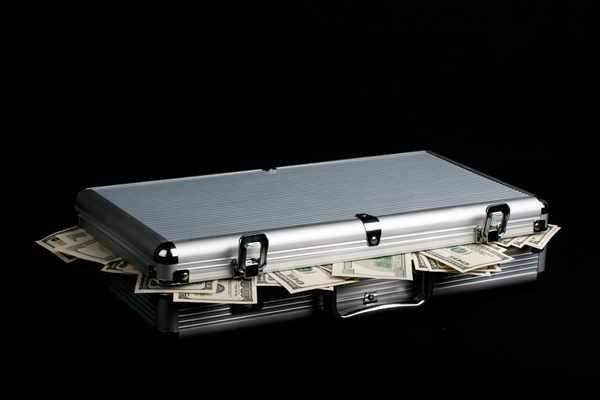 Pożyczki kujawsko-pomorskie   zawnioskuj i wyślij sms o tresci WNIOSEK na 7393    (3.69 zł za sms)