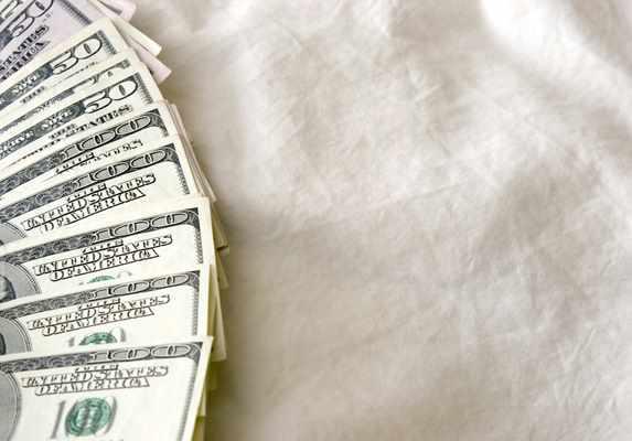Kredyt bez bik Tychy  Wyślij Sms O Treści WNIOSEK Na 7393  –   (3.69 Zł Za Sms)