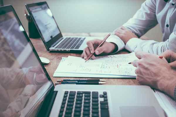 Rozmowa kwalifikacyjna nie wymaga być straszna, czyli krótko o wartości autoprezentacji podczas rekrutacji